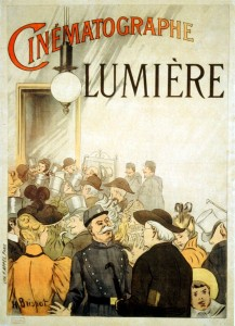 Cinematograph_Lumiere_advertisment_1895