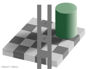 checkershadow_proof4full
