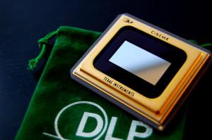 3d_dlp_chip