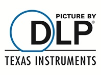 DLP cinema technologyJPG