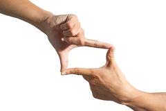 hand-framing-symbol-means-frame-white-background-34644414